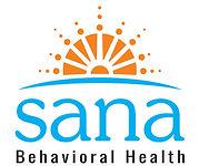 FB Sana Logo.jpg