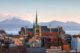 Lausanne.jpeg