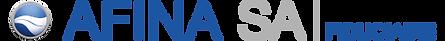 Logo-Afina-SA.png