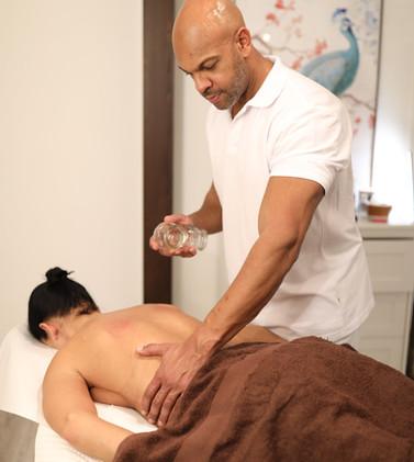 Therapeutic massages-min.JPG