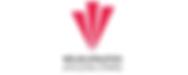welsh-athletics logo.png