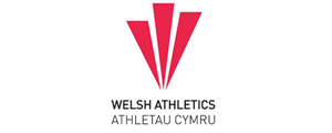 welsh-athletics logo