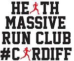 Heath Massive Run club text logo_edited.