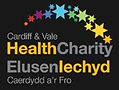 health charity logo