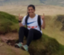 Sahar Fridani