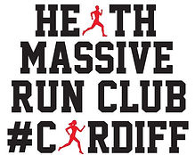 Heath Massive Run club text logo.JPG
