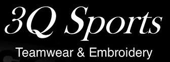 3Q Sports Logo.JPG