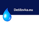 destovka_profile_500x500_3.png
