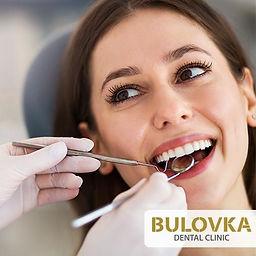 bulovka-dental-voucher.jpeg