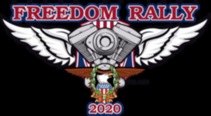 2020freedomrallylogo (5).png