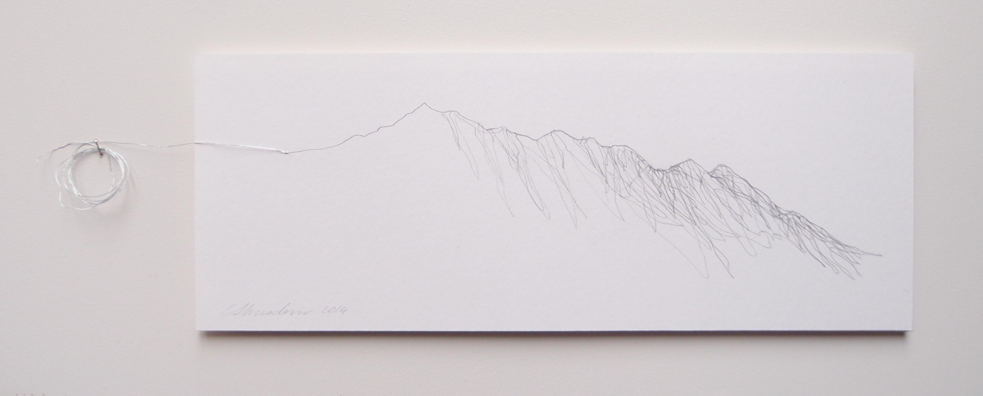 LINEA. Cordillera I
