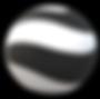 Logo 3d fondo negro.png