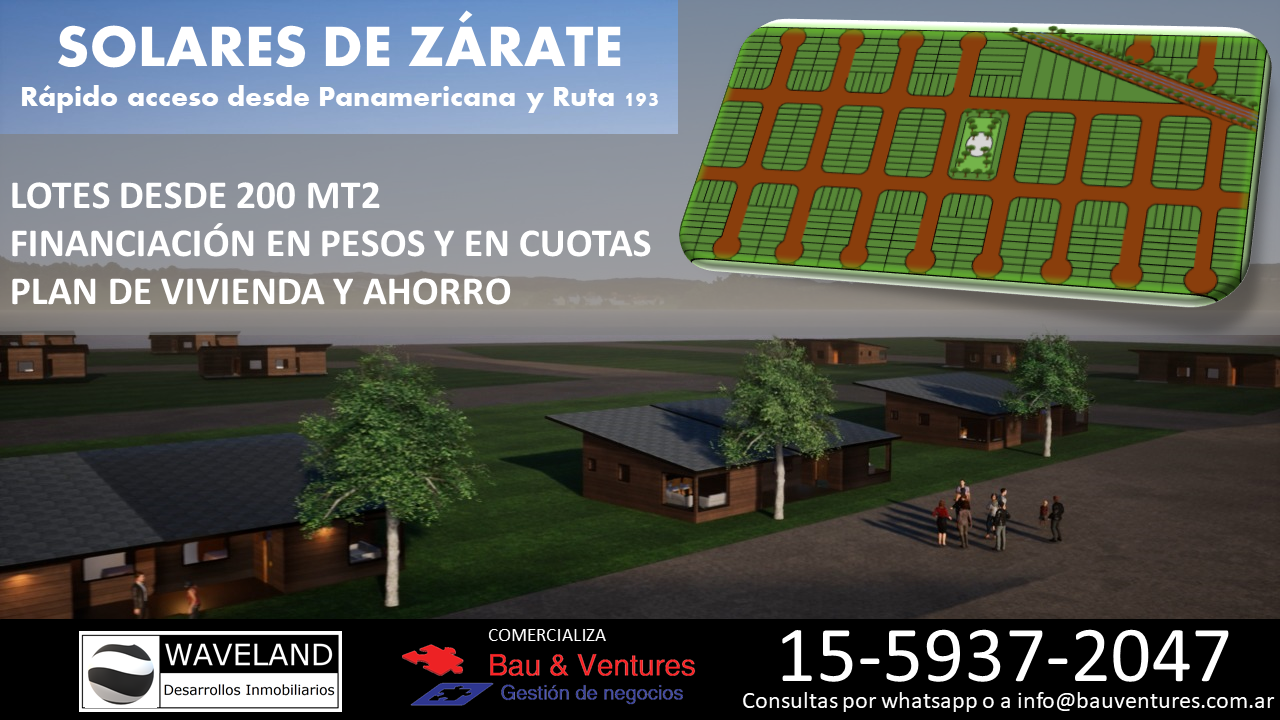 Promo Solares Zarate 1.png