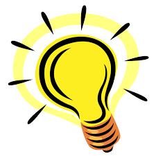 ¿No has encontrado aún tu negocio ideal? 5 buenas ideas con las que atreverte.