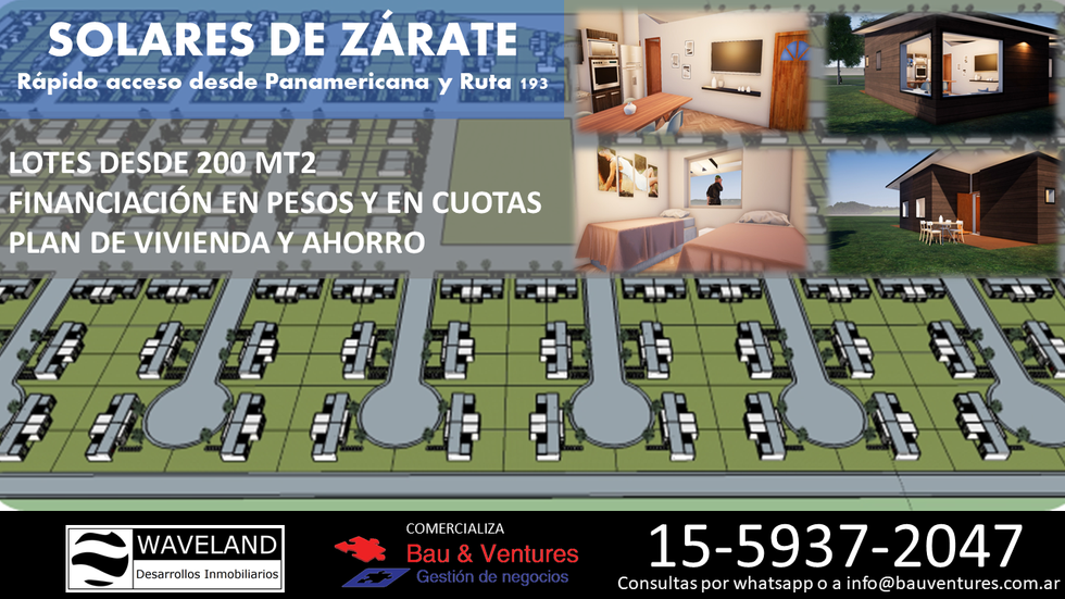 Promo Solares Zarate 2.png