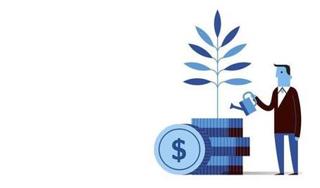 Guía para invertir en un negocio gestionado por otro emprendedor