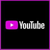 Youtubebubble.jpg