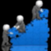 businessmen_build_puzzle_stairs_800_clr_