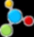 NOPP Logo.png