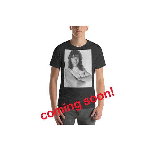 Mens Premium T-Shirt