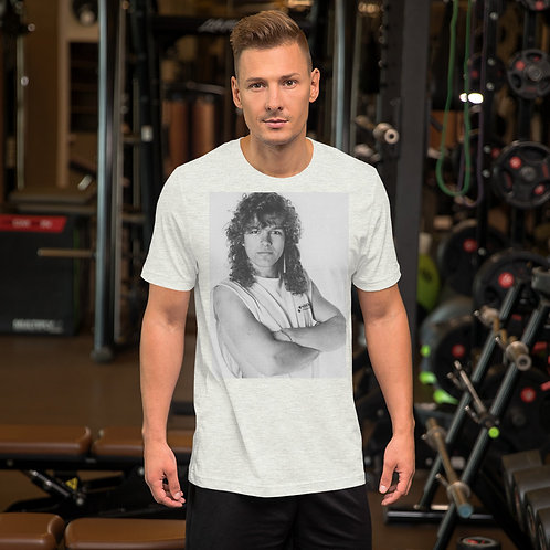 Short-Sleeve Unisex T-Shirt #3
