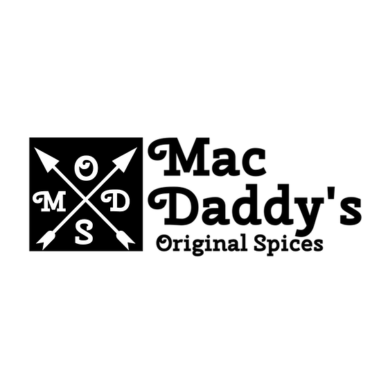 Modern-Logo_transparent.png
