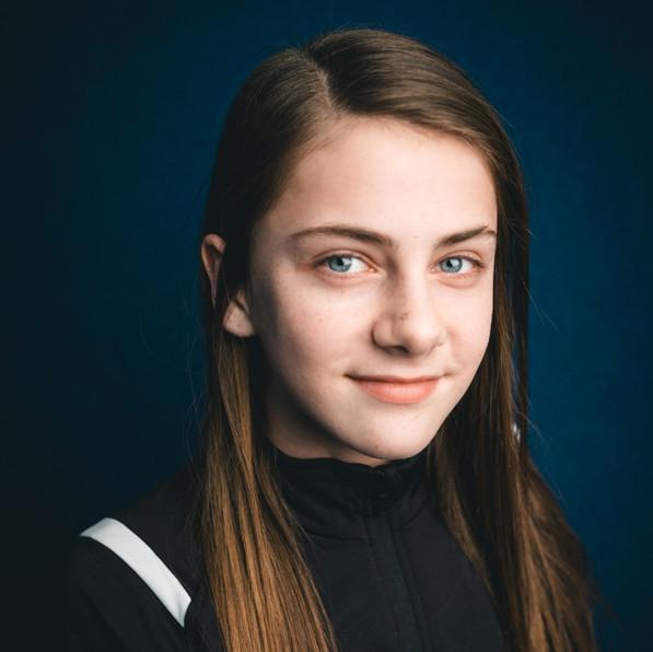 Chloe Gardner