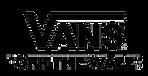 Vans_logo_black.png