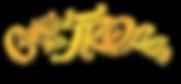 trolls-logo.png