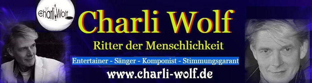 charli 7.jpg