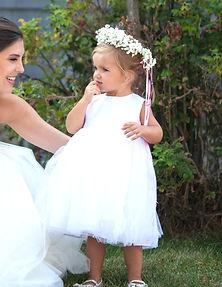 09-09-17-Kady-and-Kyle-Wedding-Photos-by