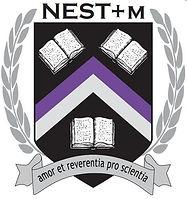 nest+m.jpg