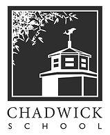 chadwick logo.jpg