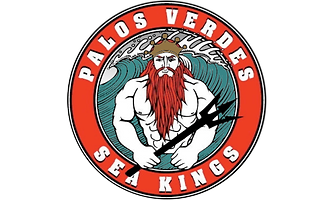 pvhs logo.png