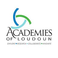 academies of loudoun.png
