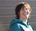 Aude Meylan, masseuse à Bex, www.aubonendroit.ch