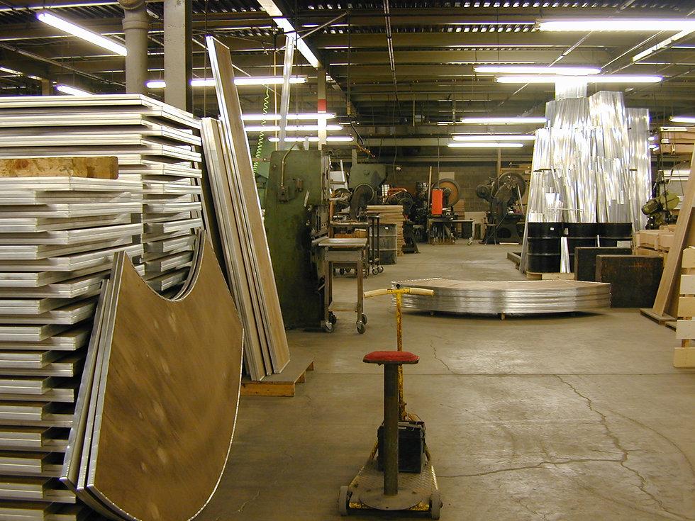Inside Factory 1.JPG