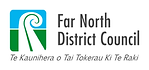 logo-fndc.png