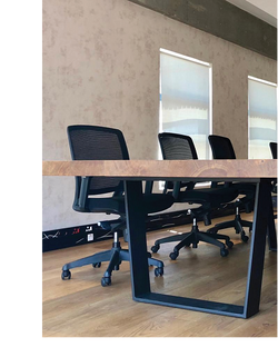 Exposure Marketing Office Design Johanne