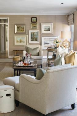 Heritage Home Design Johannesburg042