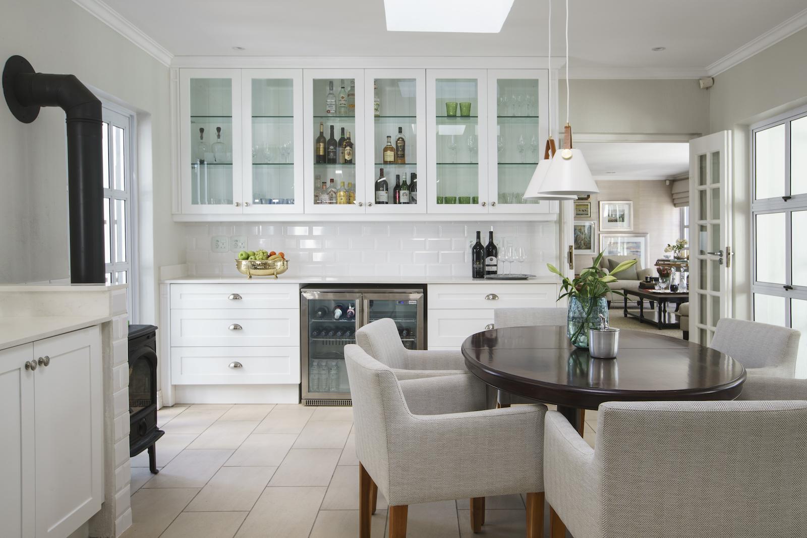 Heritage Home Design Johannesburg026