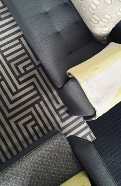 anglo-corporate-interior-design-johannes