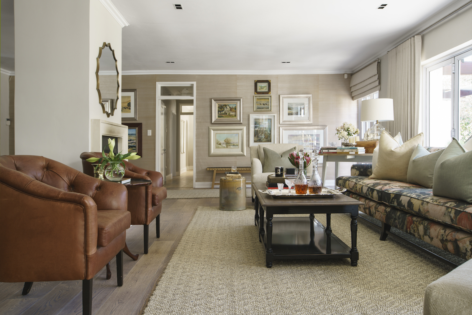 Heritage Home Design Johannesburg031