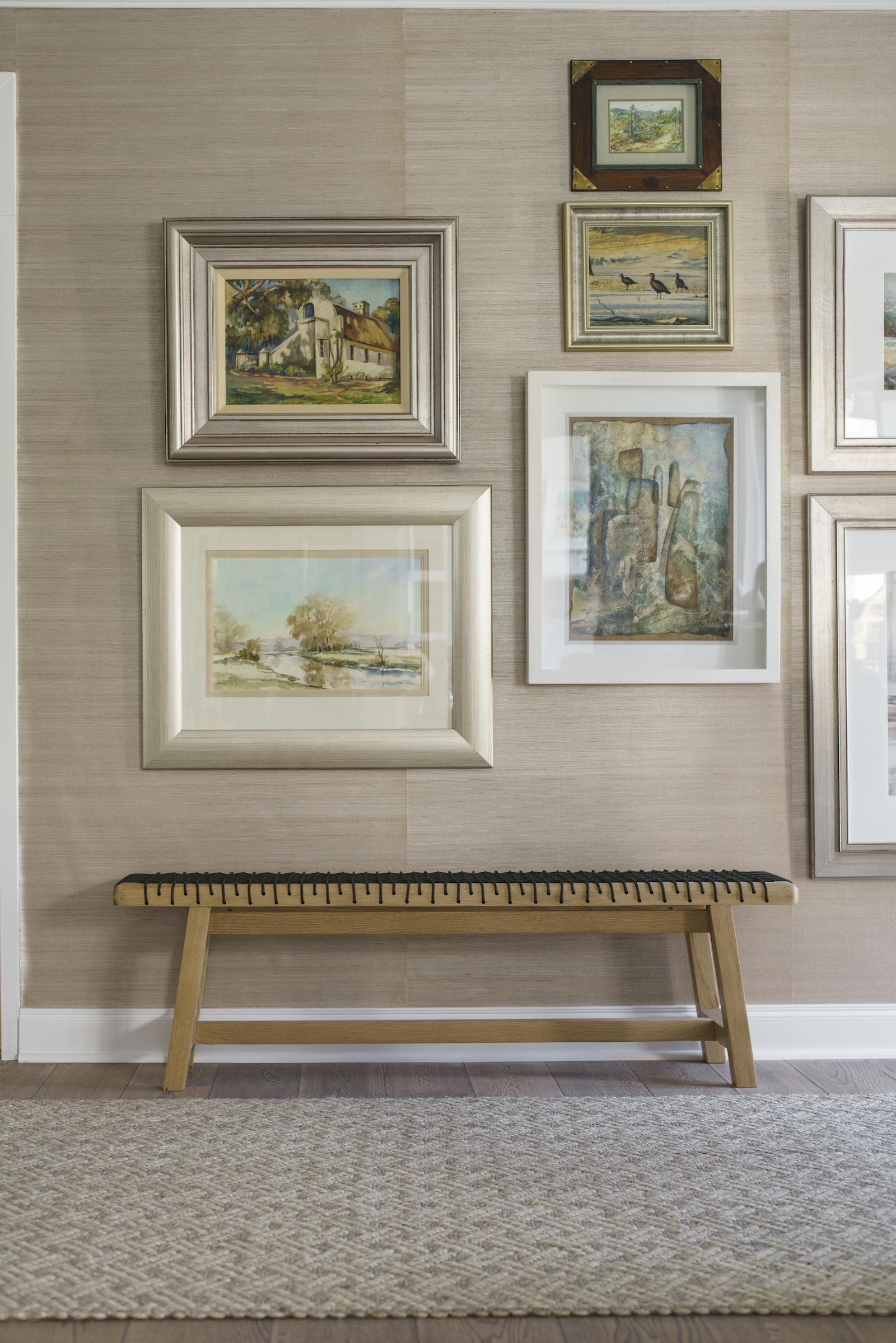 Heritage Home Design Johannesburg049