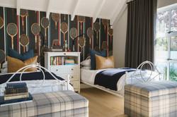 Heritage Home Design Johannesburg024
