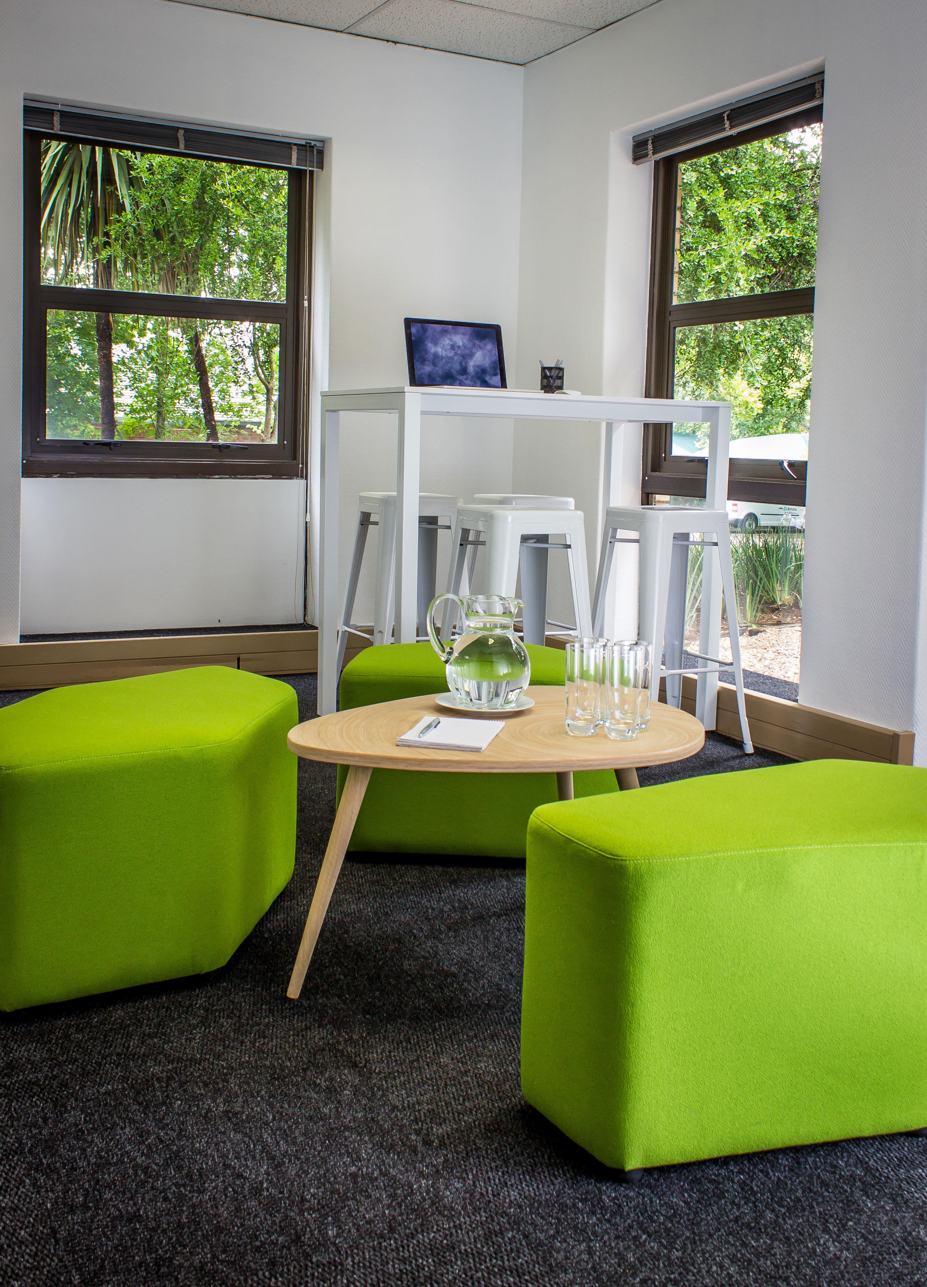 Xpertek_Office_Interior_Johannesburg