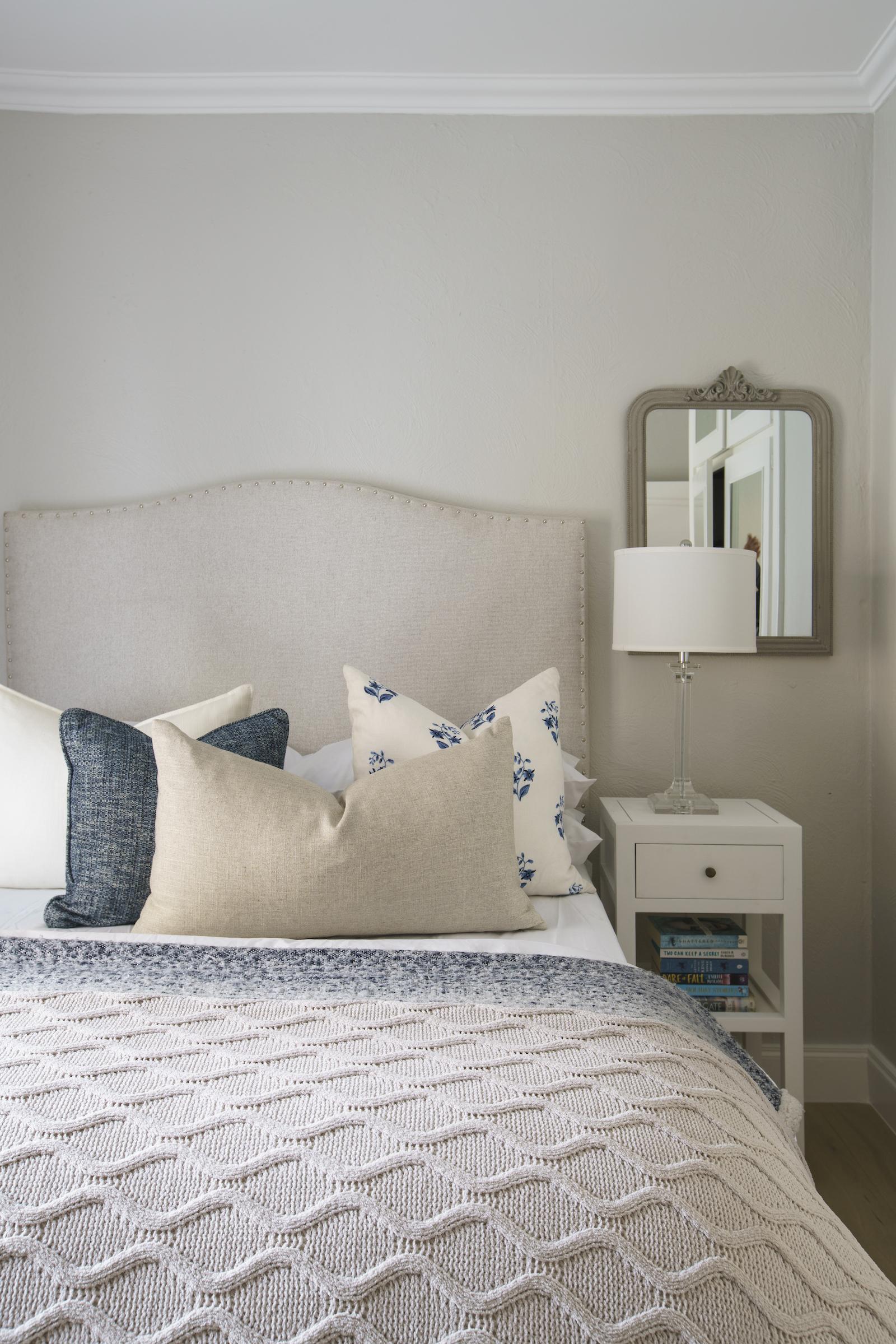 Heritage Home Design Johannesburg065