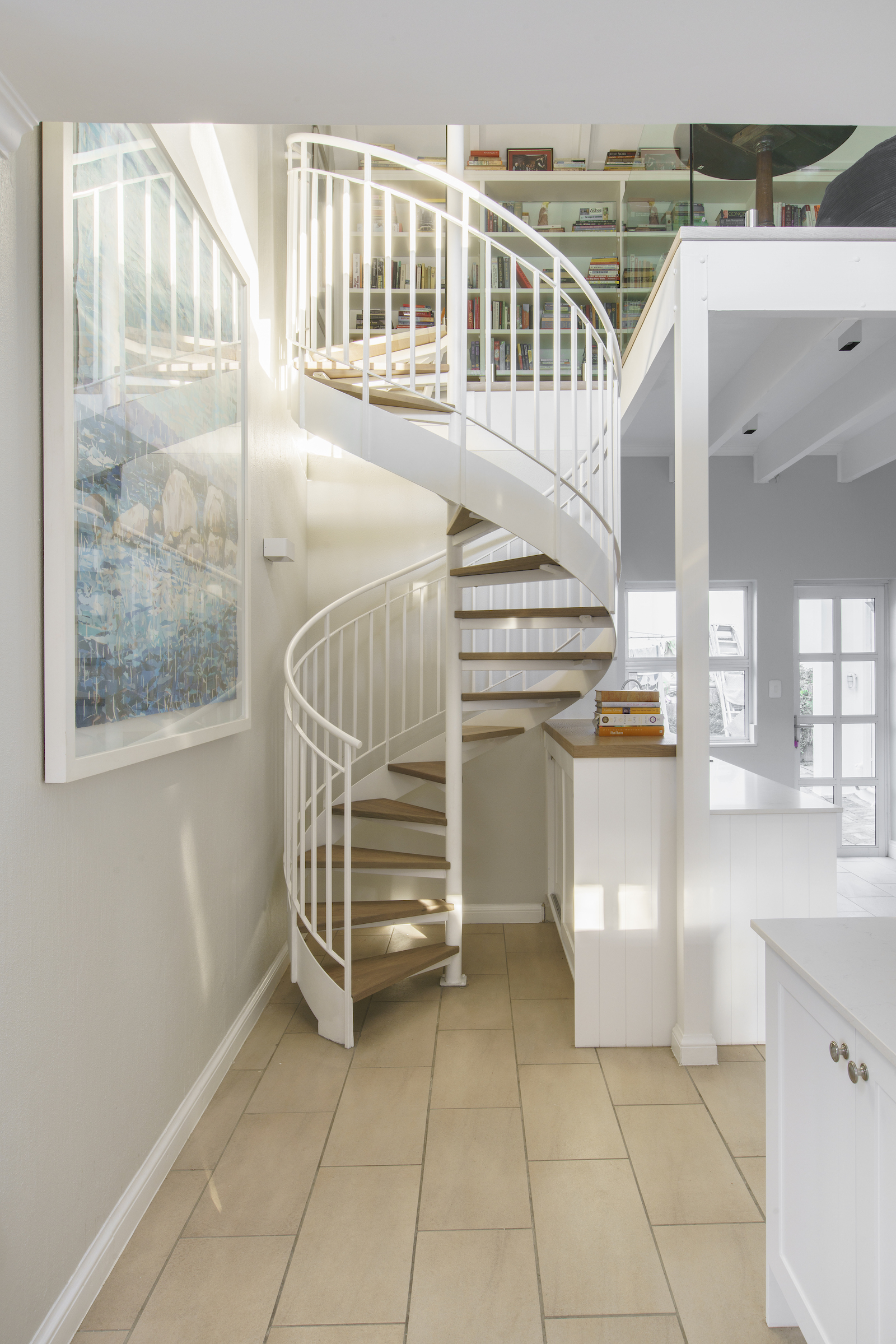Heritage Home Design Johannesburg061