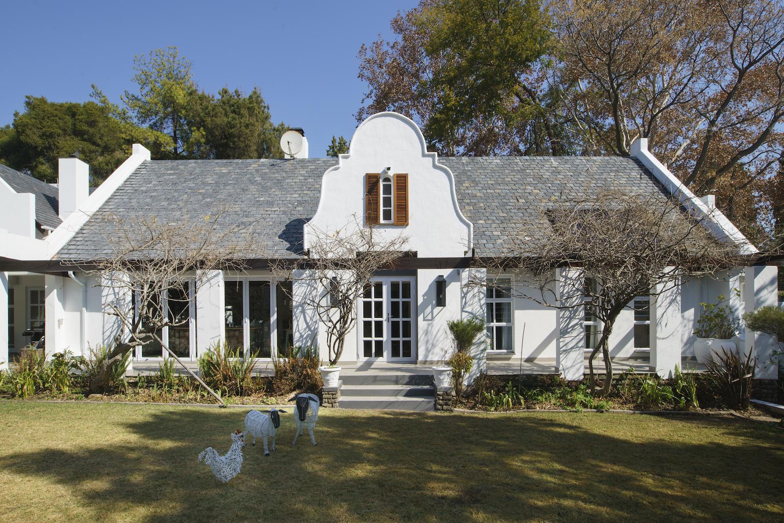 Heritage Home Design Johannesburg007