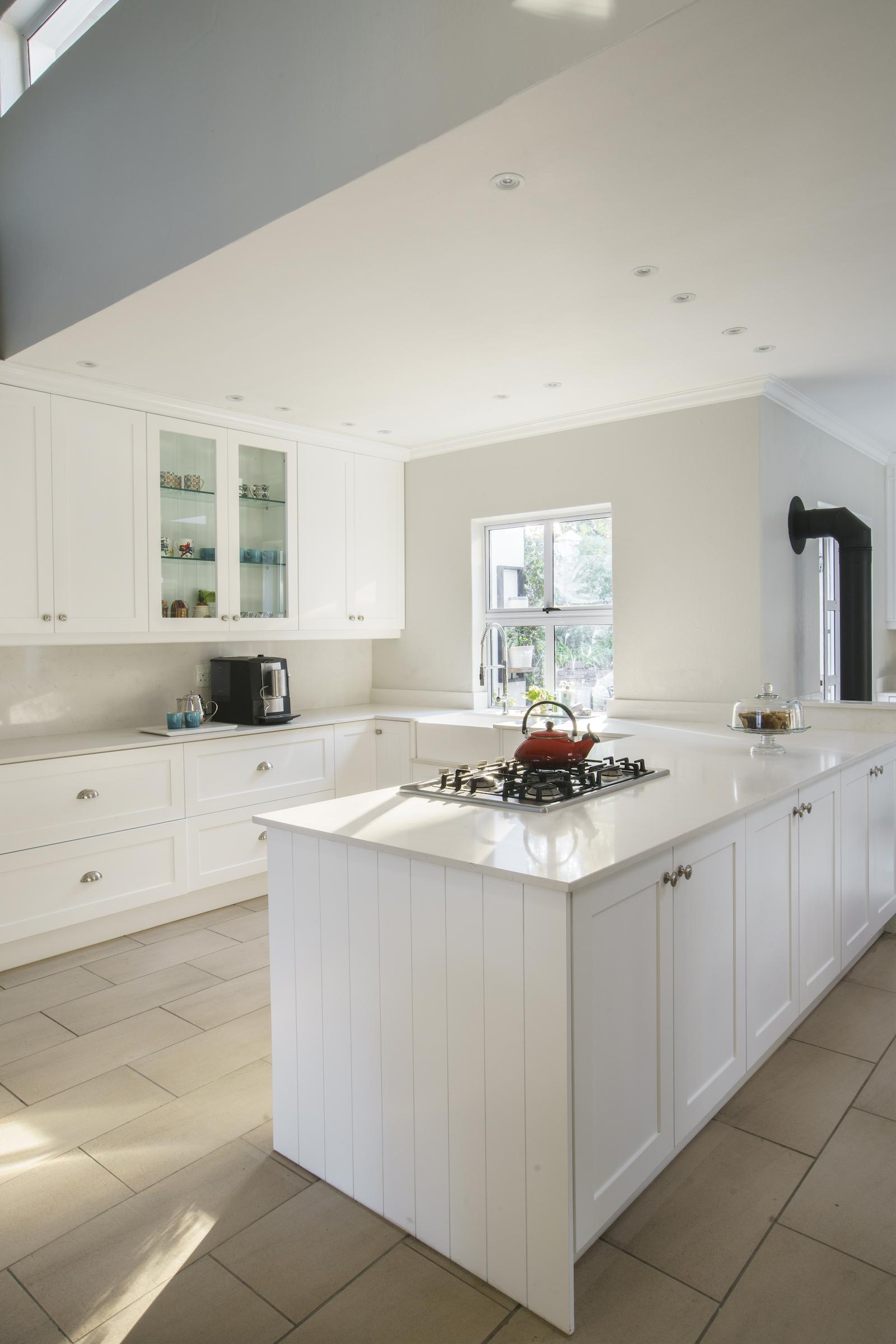 Heritage Home Design Johannesburg058